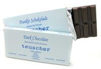 Fructose Dark Chocolate