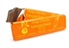 Orange Chocolate Bar