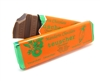 Mandarin Orange Chocolate Bar