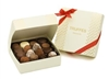Assorted Truffle Box (16 pieces)