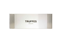 Assorted Truffles (72 pieces)