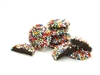 Nonpareils (20 Pieces)