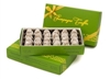 Champagne Truffles (32 pieces)