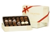 Assorted Truffle Box (24 pieces)
