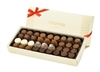 Assorted Truffle Box (36 pieces)